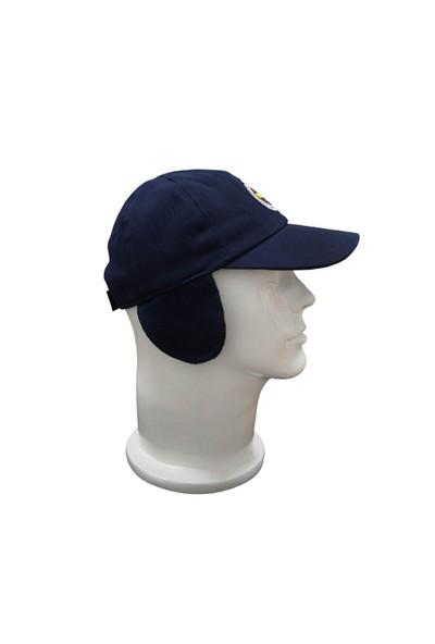 Fenerium Bayrak Baskı Şapka