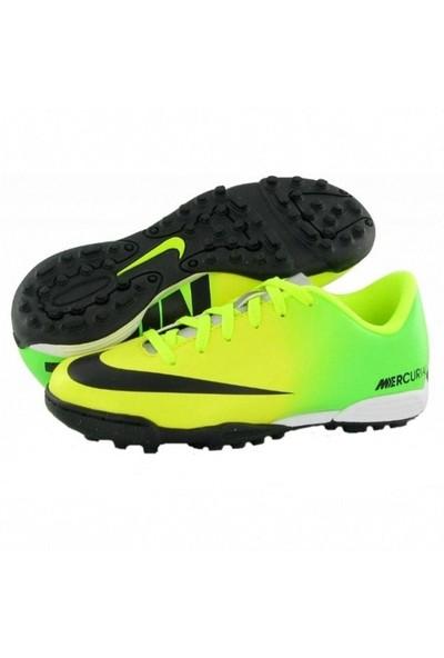 Nike Çocuk Halısaha Spor Ayakkabı Jr Mercurial Vortex 573875-703