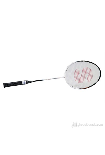 Selex 5503 Badminton Raketi Tam Kılıf (Tek Parça Carbon Gövde)