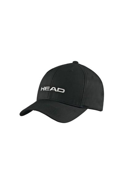 Head Promotion Tenis Şapkası