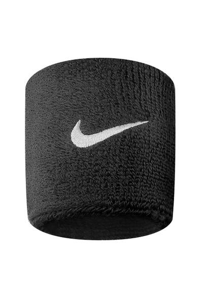 Nike Swoosh Kısa Bileklik