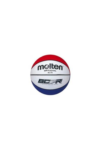 Molten Basketbol Topu No7