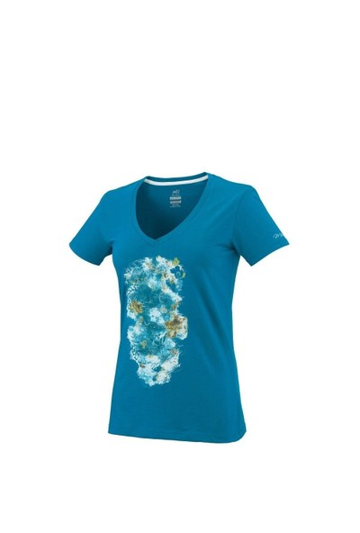 Millet Thamel Kadın Tshirt
