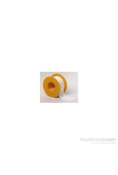 Betaipek Tıbbi İpek Flaster 5M X 1,25 Cm