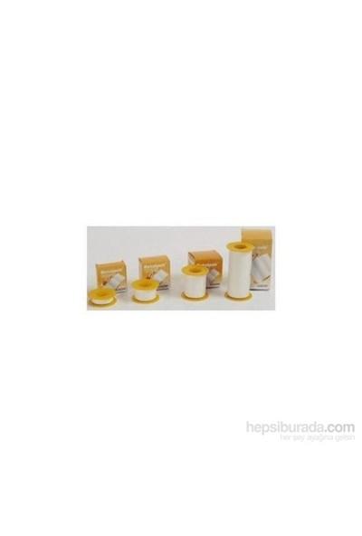 Betaipek Tıbbi İpek Flaster 5M X 10 Cm