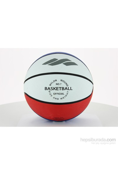 Sportive Mıx Basketbol Topu
