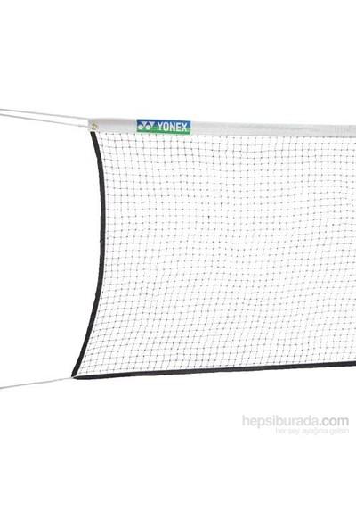 Yonex Ac152lex Bwf Onaylı Yonex Logolu Badminton Filesi