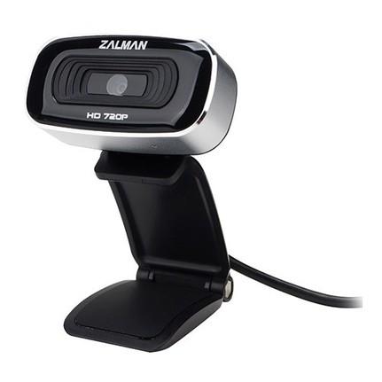 Zalman ZM-PC100 Sonix Camera Driver Download (2019)