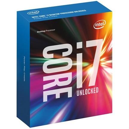 Skylake, Intelden bir işlemcidir. Tanım, özellikleri, çeşitleri ve yorumları