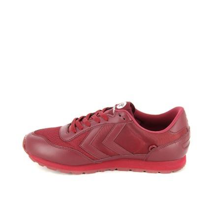 Hummel Ayakkabı Reflex Total Tonal Lo 64303-3661