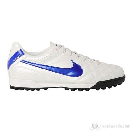 Nike Tiempo Natural IV tf Halı Saha Ayakkabısı 454334-140
