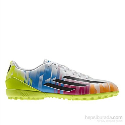 Adidas F5 Messi adidas f5 trx tf (messi) halı saha ayakkabısı f32769 fiyatı