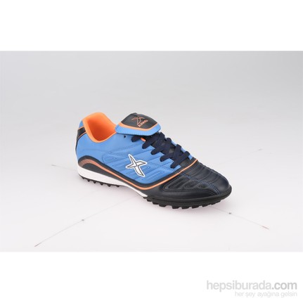 Kinetix Alton Erkek Spor Ayakkabı A1251155