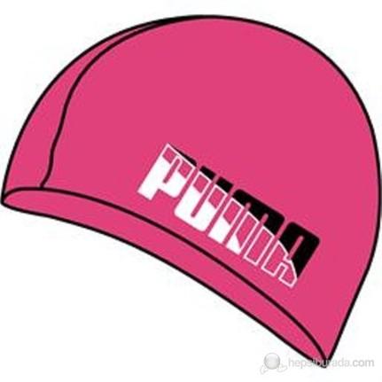 Puma Foundation Swim Cap Unisex Boneler 50967503 Fiyatı f1570da3f38
