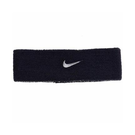 Nike Premier Home   Away Headband Dizlik Ve Bileklikler Fiyatı c7971342acf
