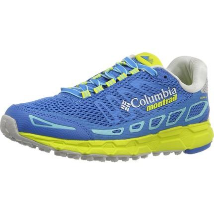 Columbia Outdry Kadın Ayakkabı BL4570-489