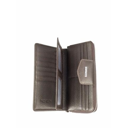 3d5e6960b66db Cengiz Pakel Bayan Cüzdan Kahve 65133 Fiyatı - Taksit Seçenekleri