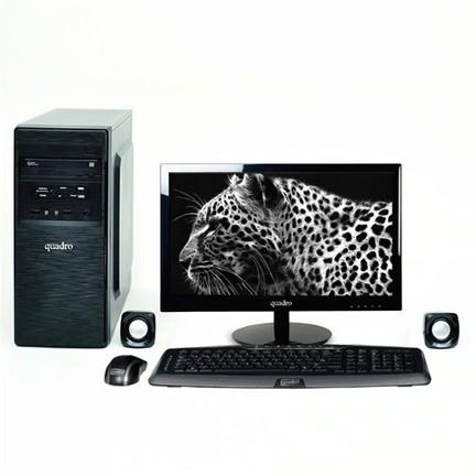 53e1257d72b01 Quadro SOLID SGI03TR-84451 Core 2 Duo E8400 3.0GHz 4GB 750GB Fiyatı