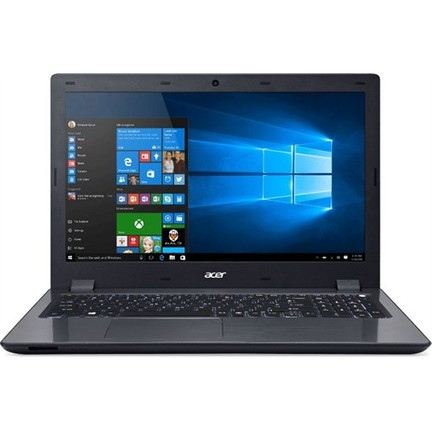 Acer Aspire V3-575G Drivers for Windows 8