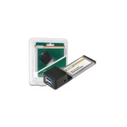 DIGITUS PCMCIA DRIVERS FOR WINDOWS XP