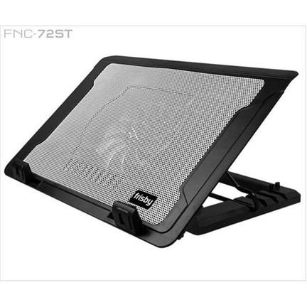 f9d8c23dabba4 Frisby Fnc-72St Frısby Frısby Fnc-72St Notebook Soğutucu Fiyatı