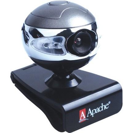 APACHE AWC-550 USB CAMERA WINDOWS DRIVER DOWNLOAD