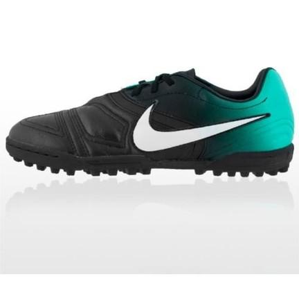 new product 3d350 a2e3d Nike Jr Ctr360 Libretto TF Çocuk Futbol Ayakkabısı 366235-014. ‹ ›
