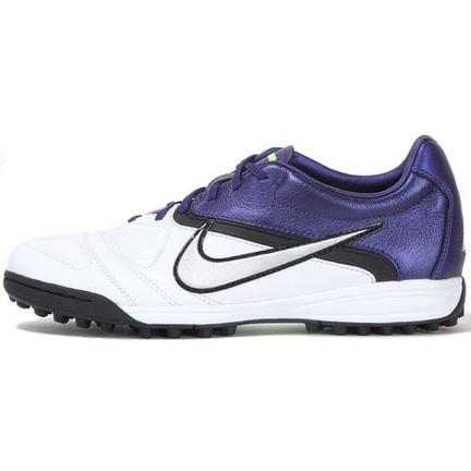 brand new fcd67 2930d Nike CTR360 Libretto II TF Halı Saha Ayakkabı 429543-105