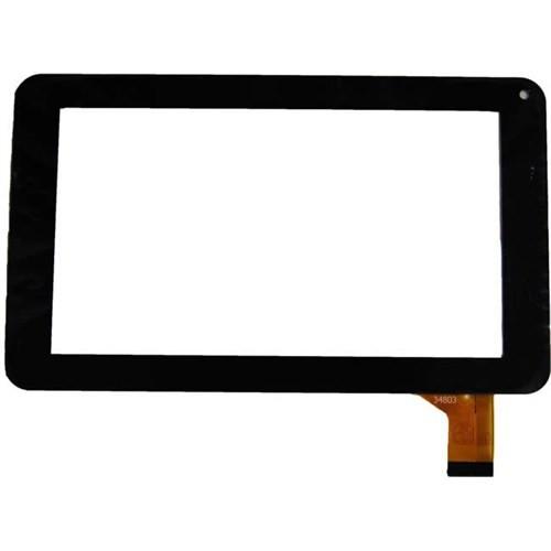 Skypad 7 İnç Yenisafak A702 Dokunmatik Ekran