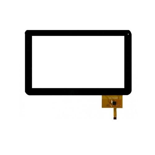 Stormax Smx-T1002w 9.7 İnç Dokunmatik Ekran