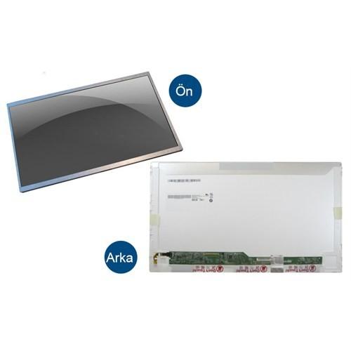 Casper W76s W76sun W760s 15.6 İnç 40Pin Laptop Lcd Ekran