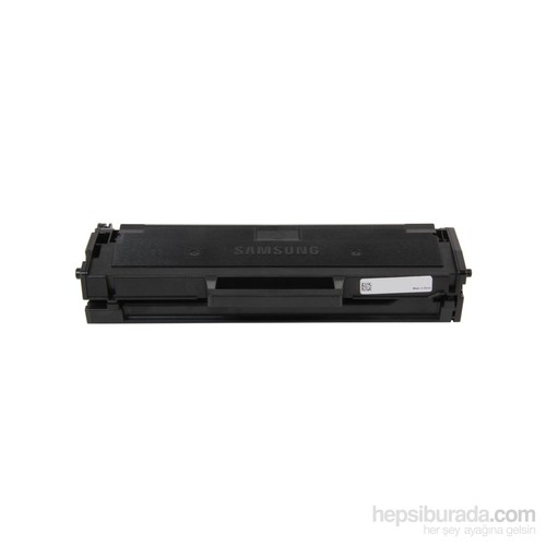 Retech Samsung Xpress Sl-M2071 Toner Muadil Yazıcı Kartuş