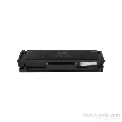 Retech Samsung Xpress Sl-M2071fh Toner Muadil Yazıcı Kartuş