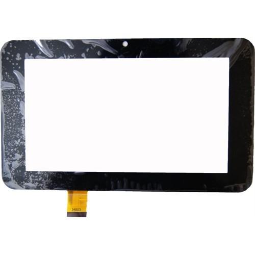 Hi-Level T704 7 İnç Dokunmatik Ekran