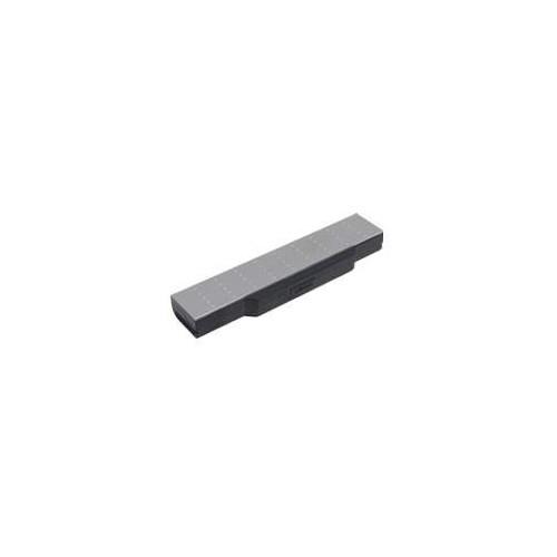 RETRO MITAC CASPER 8050 SERİSİ UYUMLU NOTEBOOK PİLİ RMCL-003