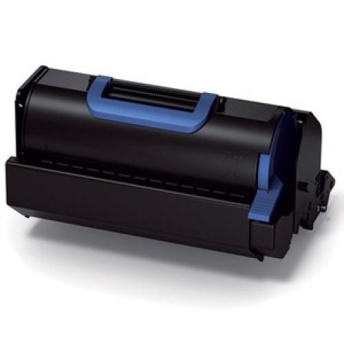 Oki B721/B731/MB760/M18K Toner - 45488802