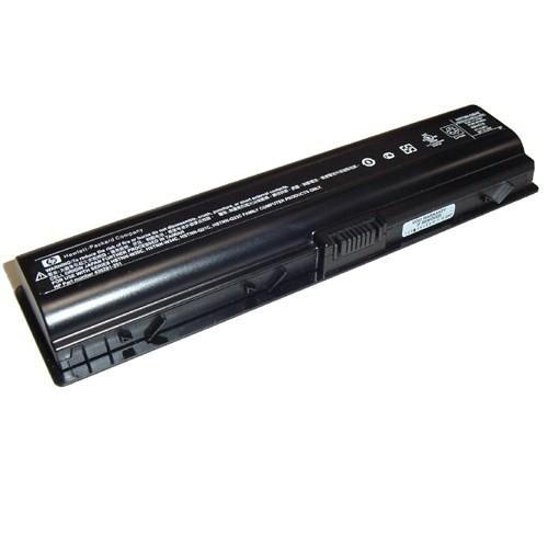 Retro HP/Compaq Presario V300 Serisi Uyumlu Notebook Pili RCL-030