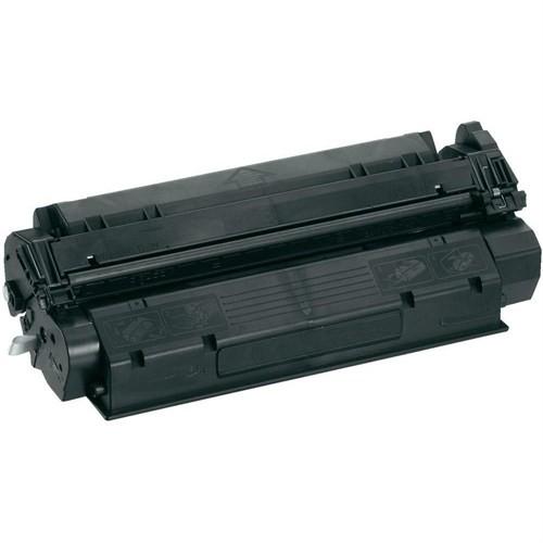 Neon Hp Laserjet 1200N Toner Muadil Yazıcı Kartuş