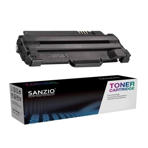Sanzio Xerox 108R00909 İthal Sanzio Muadil Toner