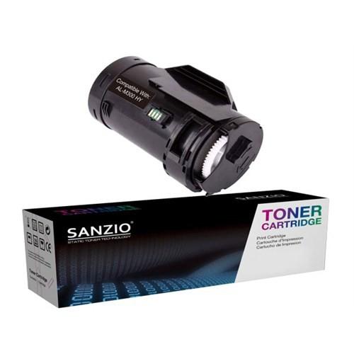 Sanzio Epson Al-M300 Muadil Toner Al M300dn Mx300