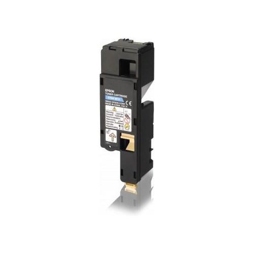 Epson C13s050613 Mavı Toner 1.400 Sayfa