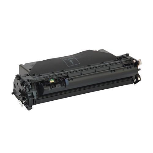 Neon Canon İ Sensys Lbp6310dn Toner Muadil Yazıcı Kartuş