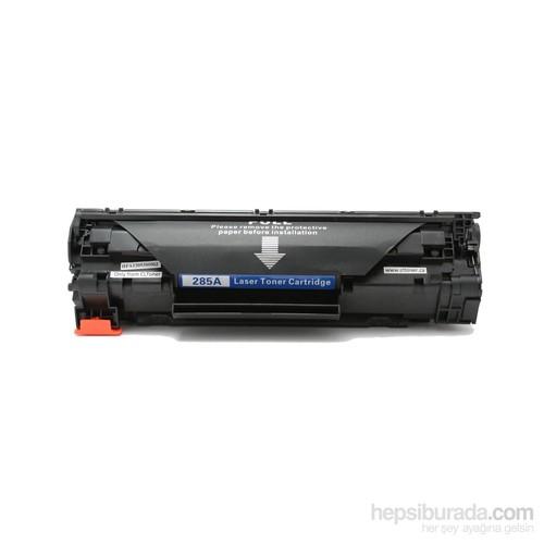 Neon Hp Laserjet Pro M1132 Toner Muadil Yazıcı Kartuş