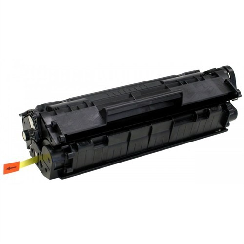 Neon Hp Laserjet 1012 Toner Muadil Yazıcı Kartuş