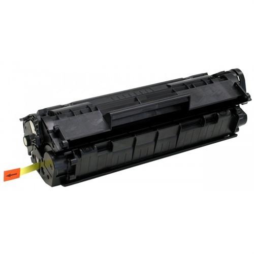 Neon Hp Laserjet 3015 Toner Muadil Yazıcı Kartuş