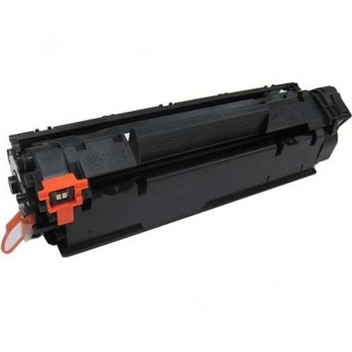 Neon Canon İ Sensys Lbp6030b Toner Muadil Yazıcı Kartuş