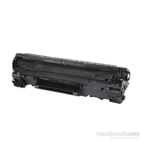 Neon Canon İ Sensys Mf4890dw Toner Muadil Yazıcı Kartuş