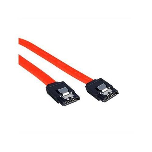 Flaxes Flaxes Fstk-S3 Sataııı Kablo
