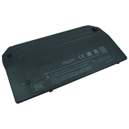 Retro Hp Compaq Ej092aa 8 Hücreli Seyahat Bataryası