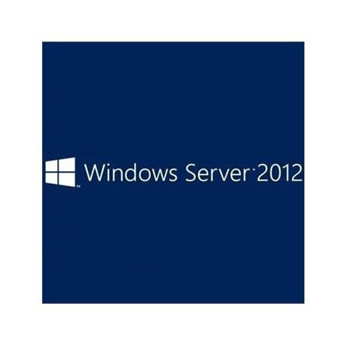 Microsoft Server 2012 R2 Std Tr Oem 64Bit 2Cpu P73-06178